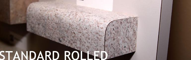 laminate countertop edges quality countertops